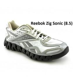 Reebok Zig Sonic (41 размер, 26,5 см)
