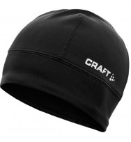 Зимняя шапка Craft Light Thermal Hat /1902362_9900/