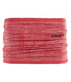 Повязка на шею Craft Active Comfort Neck Warmer /1904516_1452/