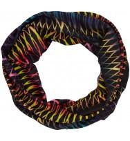 Повязка на шею Craft Neck Tube /1904092_1102/
