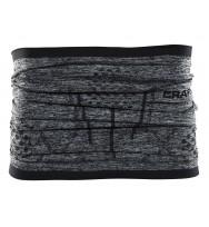 Повязка на шею Craft Active Comfort Neck /1904516_9999/