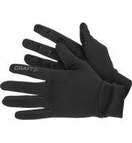 Зимние перчатки Craft Thermal Multi Grip /1902955/