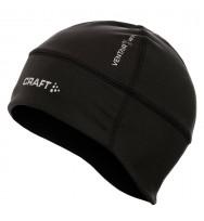 Шапка Craft Winter Hat (1900039_1999)