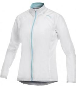 Женская куртка PR Jacket W (1900629_2900)