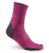Носки для бега Craft Cool Run /1900733_2403/