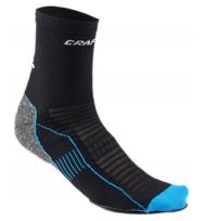 Носки для бега Craft Cool Run /1900733_2999/