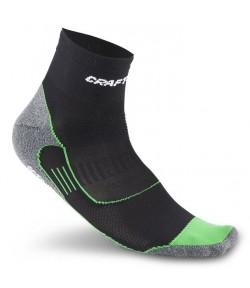 Велоноски Craft Be Active Bike Socks /1903428_2999/