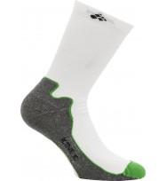 Термоноски Craft Active XC Skiing Sock /1900740_2900/