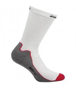 Термоноски Craft Keep Warm XC Skiing Socks /1900741_2900/
