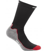 Термоноски Craft Keep Warm XC Skiing Socks /1900741_2999/