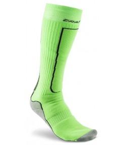 Лыжные термоноски Craft Warm Alpine Sock /1900742_2810/