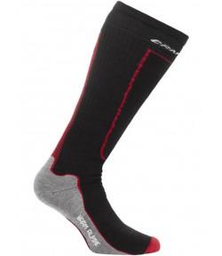 Лыжные термоноски Craft Warm Alpine Sock /1900742_2999/
