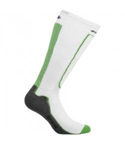Лыжные носки Craft Active Alpine Sock /1900743_2900/