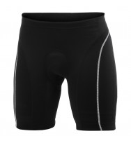 Женские велошорты Craft Stay Cool Bike Shorts /1901160_1999/