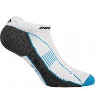 Носки для бега Craft Cool Run Shaftless Sock /1901386_2900/