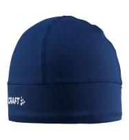 Зимняя шапка Craft Light Thermal Hat /1902362_1381/