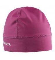 Зимняя шапка Craft Light Thermal Hat /1902362_1403/