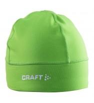 Зимняя шапка Craft Light Thermal Hat /1902362_1620/