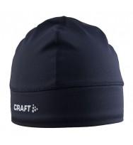 Зимняя шапка Craft Light Thermal Hat /1902362_1947/