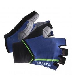Велоперчатки Craft Puncheur Glove /1902594_2344/