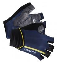 Велоперчатки Craft Puncheur Glove /1902594_2381/