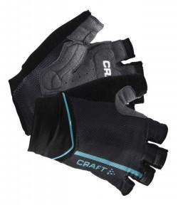 Велоперчатки Craft Puncheur Glove /1902594_9659/