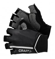 Велоперчатки Craft Puncheur Glove /1902594_9900/