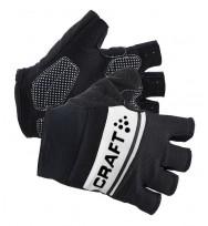 Велоперчатки Craft Classic Gloves M /1903304-9900/