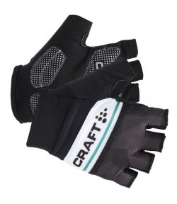 Велоперчатки Craft Classic Gloves M /1903304-2091/