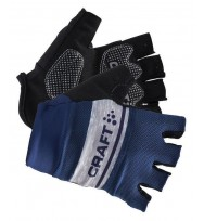Велоперчатки Craft Classic Gloves M /1903304-2381/