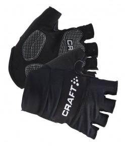 Велоперчатки Craft Classic Gloves M /1903304-9999/