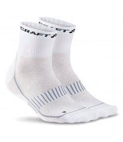Комплект летних носков Craft Cool Training 2 pack /1903427_2900/