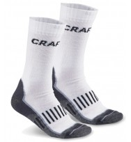 Термоноски Craft Active Training 2-Pack Socks /1903428_2900/
