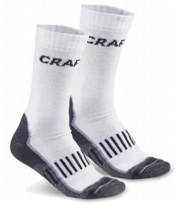 Термоноски Craft Active Training 2-Pack Socks /1903428_2900/