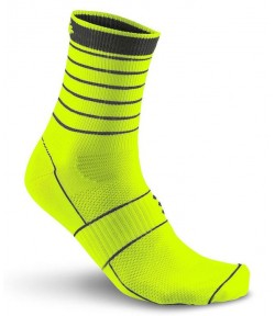 Велоноски Craft Glow Bike Socks /1904086_2851/