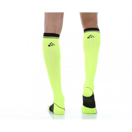 0a52172c279fb Компрессионные носки Craft Compression Flumino /1904087_2851/ ...