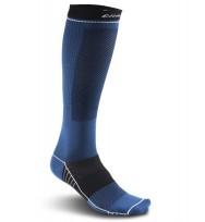 Компрессионные носки Craft Compression Deep /1904087_2381/