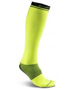Компрессионные носки Craft Compression Flumino /1904087_2851/