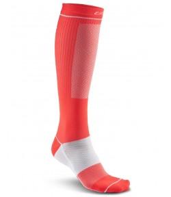 Компрессионные носки Craft Compression Shock /1904087_2825/
