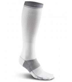 Компрессионные носки Craft Compression White /1904087_2900/