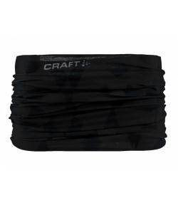 Бандана Craft Neck Tube /1904092_9900/