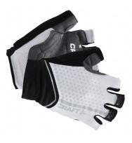 Велоперчатки Craft Glow Bike Gloves /1904123_2900/