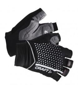 Велоперчатки Craft Glow Bike Gloves /1904123_9999/