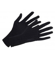 Подперчаточники Craft Active Extreme 2.0 Glove Liner /1904515_9999/