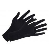 Подперчаточники Craft Active Extreme 2.0 Glove Liner /1904515_9999/