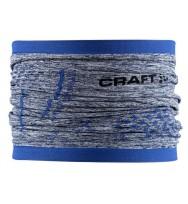 Повязка на шею Craft Active Comfort Neck Warmer /1904516_1392/