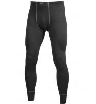 Мужские термокальсоны Craft Active Long Underpants Men /197010/