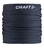 Повязка на шею Craft Neck Tube /1904092_9900/