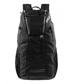 Рюкзак Craft Commute Pack /1904839_9999/