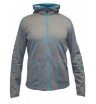 Флисовая куртка Craft Active Full Zip Hood M (1901680_9330)